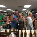 647Buds, Suds and Brews!